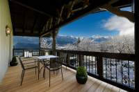 4b_Top_7_Westbalkon_Winter.jpg